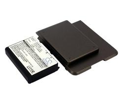 2250mAh Battery 10600405394 for Fujitsu Look N410