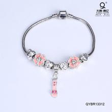 fashion bracelet 2014 p andora bracelet