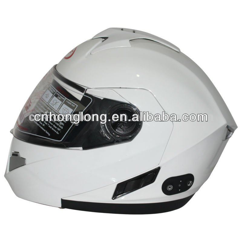 used motorcycle helmets for sale (ECE&DOT Approved)