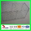Gabion Box Wire Mesh (ISO9001,CE Certified)