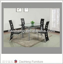 walmart dining table chairs