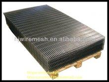 Steel Bar Mesh /Buliding steel bar welded mesh