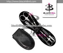 6pcs small pocket manicure set