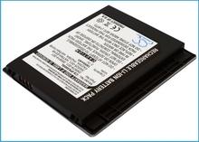 1800mAh Battery FA235A#AC3 for HP iPAQ h6300 iPAQ h6310 iPAQ h6315 iPAQ h6340 iPAQ h6345 iPAQ h6365 iPAQ h6320