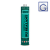 Gorvia GS-Series Item-P303 CL waterproof sealant for plastic