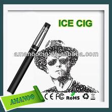 Attractive appearance very convinient to use of Ice cig horno de vapor industriales