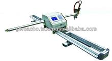 Portable Plasma Cutter_GPC1200 & GPC1200H