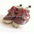 Mode hiver bottes pour bébé 40-S25