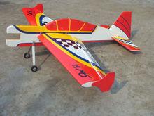 YAK54 rc airplane gas 20cc cheap model airplane YAK54 20cc