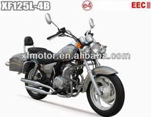 cheap 125cc chopper