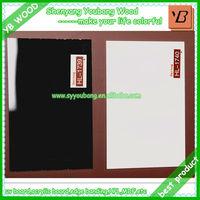 high gloss acrylic mdf board/acrylic bathroom wall panels