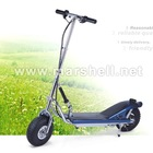 Chinese electro scooter for sale with CE certificate DR24300