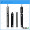 Factory price new arrival changeable mt3 evod coil