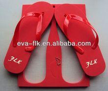 Promotion OEM design slippers new men