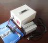 portable 48v 20ah li ion battery pack rechargeable 7.5kg