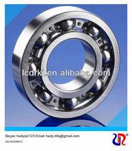 Deep groove ball bearing 6310 Weight:1.08kg ABEC1 GRADE