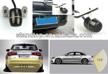 world smallest hidden video high car vision camera