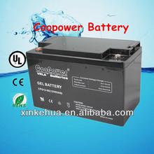 Sealed Lead acid battery/Solar Battery /UPS Battery 12V95Ah