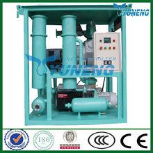 ZJ Series Vacuum Pumping Unit /Vacuum Drying Equipment Made in China