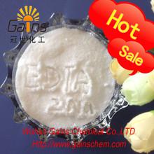 Best supplier EDTA Na2 (Ethylene Diamine Tetraacetic Acid Disodium)