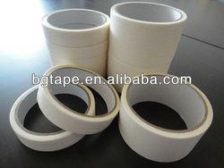 Decorative masking tape,adhesive masking tape