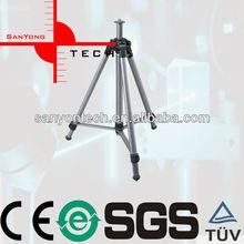 Laser Equipment:Elevator Tripod (Laser Tripod) ST04