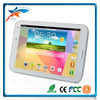 F5189 MTK8389 Quad Core Smart Phone With Android 4.2 7 inch 1280 x 800 (HD) Screen 1G 16G 4800mAh White