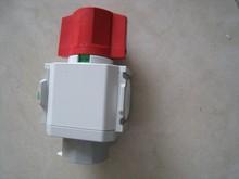 CKD Corperation V3000-15-W EXHAUST VALVE V3000