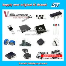 Hot-selling New Original ST ICs/Power ICs/Chips 95020W6/WP/W3 RoHS Compliant