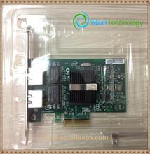 82571EB EXPI9402PT 9402PT 10/100/1000M server RJ45 PcIe 4x Dual port Copper