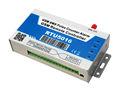 gsm contador digital y la unidad de la máquina expendedora de alarma rtu5016 de pulso digital contador con 2 entradas digitales