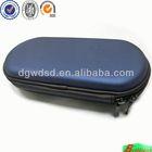 speaker case phone