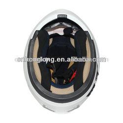 motorcycle helmets manufacturer (ECE&DOT Approved)