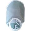 500 micron filter bag