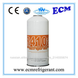 r410a r134a used in used cars export filling in disposable cylinder