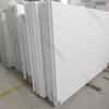 Scratch resistant quartz stone super white,engineered quartz stone,white quartz stacked stone