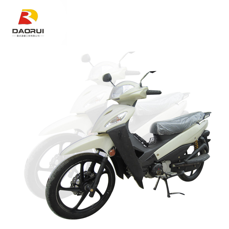 Hot Sale In Market Kids Motorcycle Bike Children Mini Motorbike