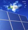 BLD Solar 195W Mono Best Price Per Watt