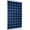 For grid tied solar system/1MW/5MW/10MW solar power plant use, 250W solar panels