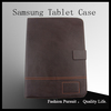 2013 New Hot 10.2 Tablet Case For Samsung Galaxy P5100 Case