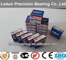 cylindrical roller bearing nu236 nj228 nn3018 nn model