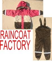 pu raincoat pu rainsuit kid rainsuit kid raincoat children raincoat rubber raincoat pvc raincoat plastic raincoat price