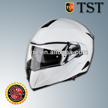High quality Modern Face Motorcycle Helmet