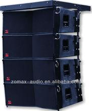 "L-3212line array sound systems 12"" subwoofer"