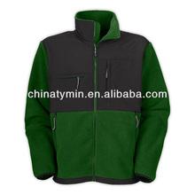 windproof softshell jacket customize hunting&fishing jacket