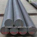 Aisi1045/s45c/c45/ic45 barras de ferro preço
