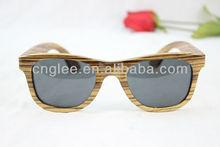 wenge material fresh wooden fashion sunglasses
