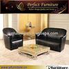 various types of sofa simple design fabric sofa set CN120972