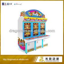 Dardonwin animación de la moneda - del simulador arcade janpanese de vídeo envío casino ranura juegos para pc gabinetes
