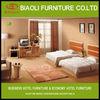 marriott furniture